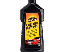 40500 Colour Restorer EN 500ml